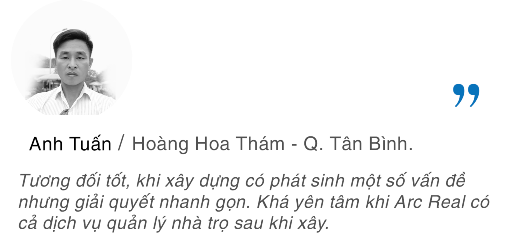 y-kien-khach-hang-chi-thien